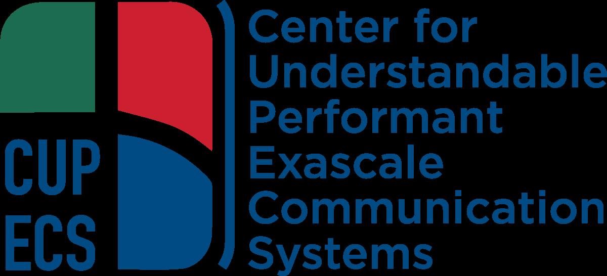 cupecs-logo