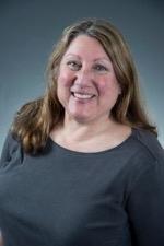 Cheryl Torrez