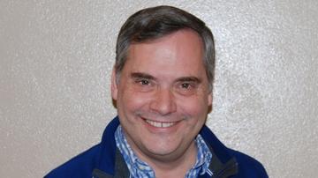 Emmons named interim dean of ULLS