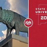 UNM President to deliver State of the University address