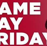 Game Day Fridays continue through March