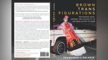 FRI Research 1