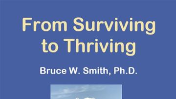 Associate professor creates positive psychology workbook