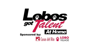Annual Lobos Got Talent event to be held virtually