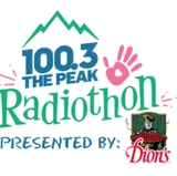 UNM Children's Hospital's Month of Miracles and Annual Radiothon