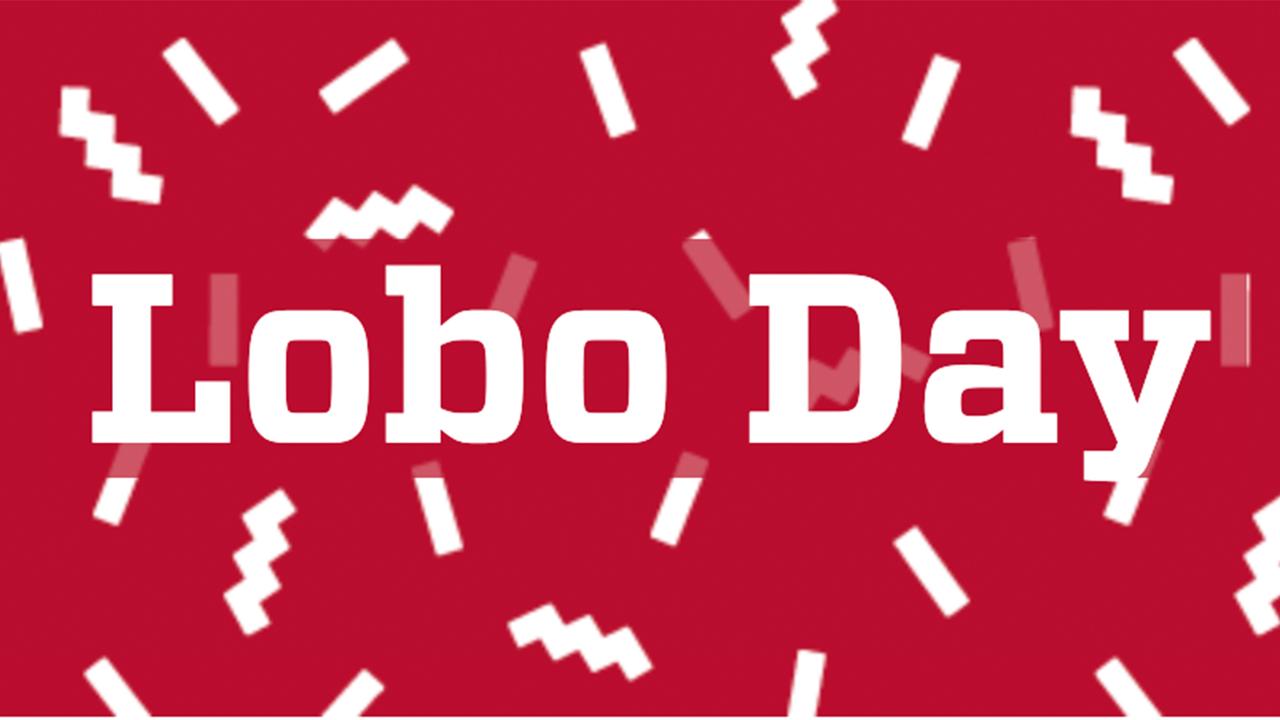 Lobo Day 2021