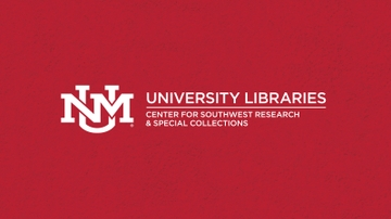 Funding will improve access to CSWR Native American oral history collection