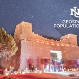 UNM Geospatial & Population Studies symposium helps inspire new book