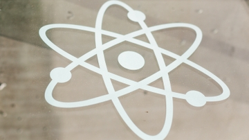 Perfetti receives funding to explore physics of UNM's nuclear reactor