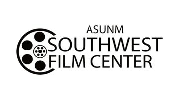 SWFC releases Spring 2021 film schedule