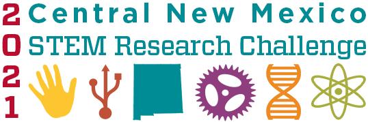 2021-STEM-RC-Logo
