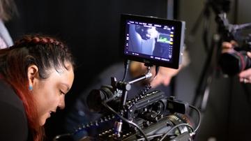 Film and Digital Arts