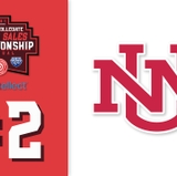 UNM Anderson student takes top prize at National Collegiate Sports Sales Championship