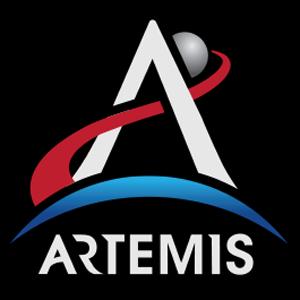 artemislogo-A