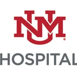 UNMH hosts Blood Drive April 9
