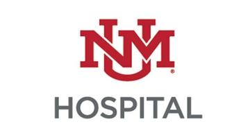 UNMH hosts Blood Drive April 9