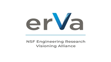 UNM part of NSF's Engineering Research Visioning Alliance