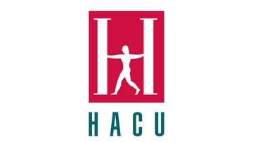 Stokes participates in national HACU panel