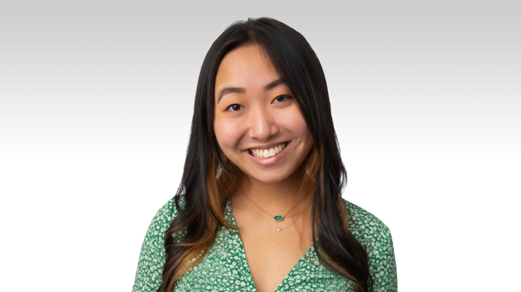news.unm.edu: UNM's Emma Hotz named 2021 Truman Scholar