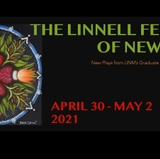 Linnell Festival of New Plays features student productions