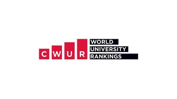 Center for World University Rankings ranks UNM among top 1.6 percent of the top universities world-wide