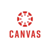 Canvas selected as UNM's next Learning Management System