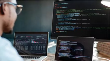 UNM Continuing Education launches affordable coding bootcamps