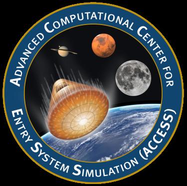 aerospacecapsulerender_final