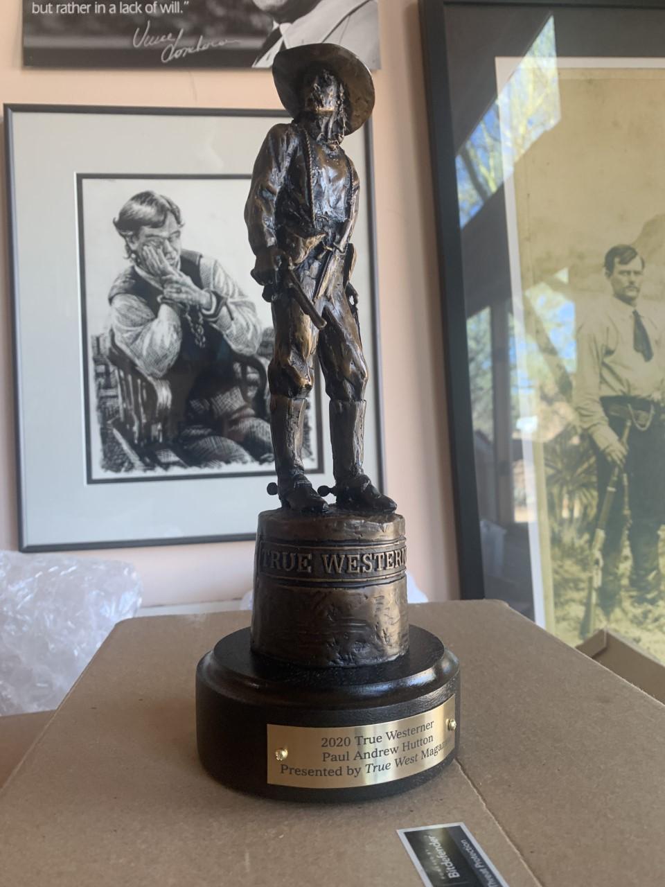 thumbnail_True Westerner Award 2