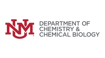 UNM Department of Chemistry & Chemical Biology hosts departmental colloquium