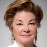 Dr. Cheryl Willman named executive director, Mayo Clinic Cancer Programs; director, Mayo Clinic Comprehensive Cancer Center