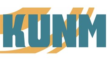 KUNM news team wins dozens of awards