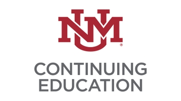 Summer registration now open through UNM continuing education