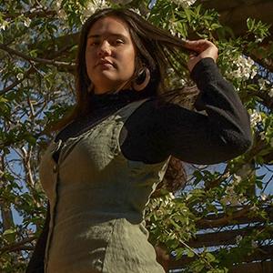 Isabel-Tafoya