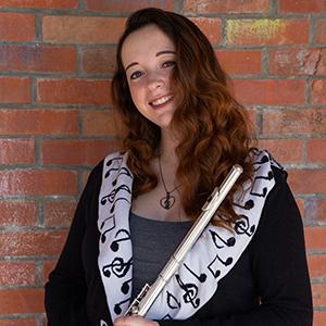 Megan-Gleason-MPS