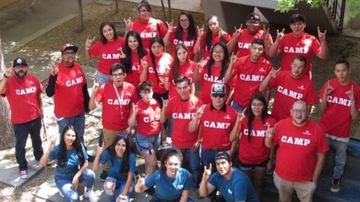 College Assistance Migrant Program receives funding for five more years