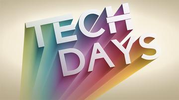 UNM's Tech Days set for June 7-9