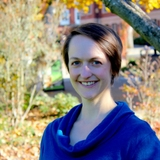 Engineering educator selected as National Academy of Education postdoctoral fellow