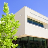 UNM Anderson School of Management receives Outdoor Recreation Business Accelerator Grant