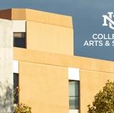 UNM College of Arts and Sciences announces Distinguished Professors