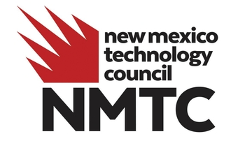 New Mexico Technology Council recognizes 2021 Women in Technology honorees