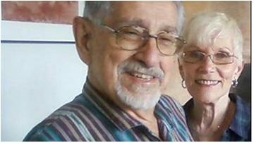 Presidential Professor Emeritus of Anthropology Philip Bock dies