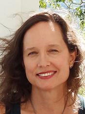 Diane Thiel