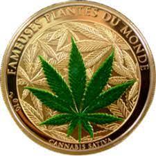 420 Coin