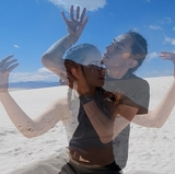 Dancers expand beyond stage in virtual performances
