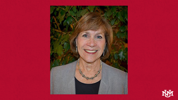 Distinguished professor and long-time director of CASAA retires