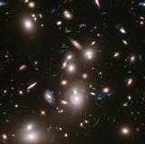 Making sense of the cosmos