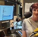 KUNM Radio hires Megan Kamerick as news director