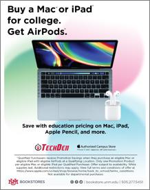 Apple Sale 21
