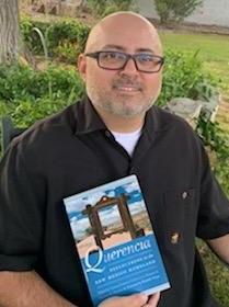 Herrera 2020 author pic 2